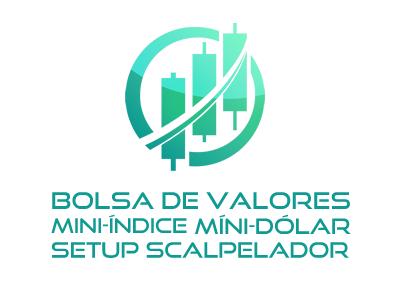 Criação de Sites do cliente Scalpelador.