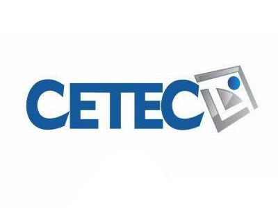 Implantação da Plataforma de Ensino a Distância do cliente Cetec Editora Ltda-me.