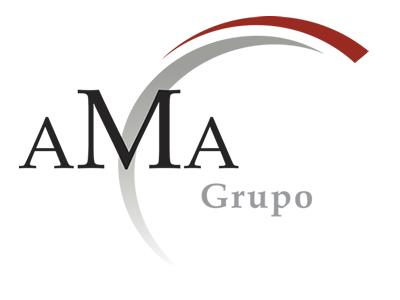 Implantação da Plataforma de Ensino a Distância do cliente Ama Treinamentos Corporativos e Empresariais Ltda.